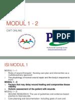 Modul 1 - 2.pdf