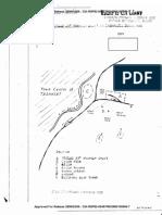 CIA-RDP82-00457R003800100006-7 (Sklad 28)