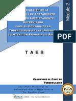 Modulo-2-2015 TAES