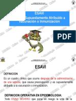 261787847-PONENCIA-ESAVI-1.pptx