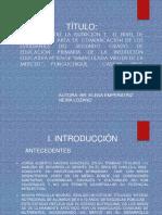 Ppt Tesis de Elena Neira Lozano Sustentación 3
