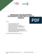 Traslado intrahospitaario de paciente critico.pdf