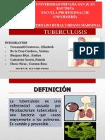 Tbc Carmen Rosa Agosto (1)