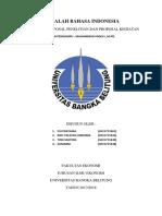 312750534-Makalah-Bahasa-Indonesia-MENDESAIN-TEKS-LAPORAN.docx