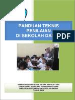 panduan-penilian-sd-baru.pdf