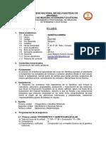 SILABO GENETICA ANIMAL MVZ 305.pdf