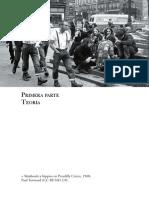 7.subculturas, culturas y clase.pdf