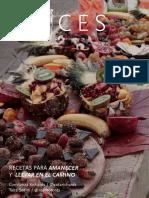 ebook-recetas-desayuno.pdf