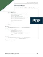 The Ring programming language version 1.5 book - Part 62 of 180