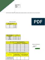 PLANILLA-DOSIFICACION.xls