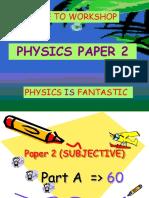 Teknik Menjawab f4 2014.pptx