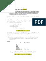 Homework 2 s10 Solutions
