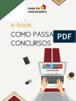 e-book-como-passar-em-concursos.pdf