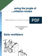 Basics of Ventilation.ppt