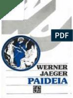 jaeger_paideia iv.pdf