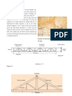 (02 Integ.) Cerchas y Cimbras-Madera