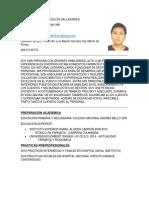 Jonathan Nino Proleon Valladares