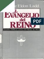 el-evangelio-del-reino-george-e-ladd.pdf