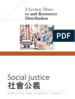 Justice BEJ Jun2016