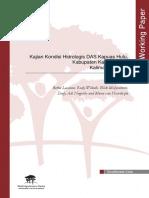 WP15426.pdf