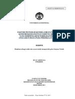 digital_20297085-S1927-Faktor penyebab.pdf