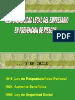 097 Respons Legal