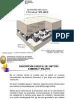 Clase14_2017_I Camaras y Pilares