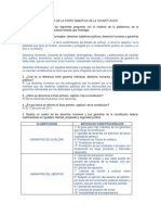 PARTE DOGMATICA.docx