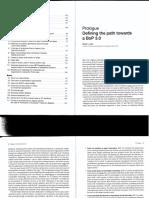 Base of the Pyramid 3.0.pdf