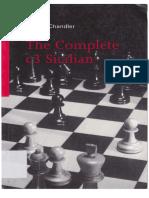 PDF Print _ Sicilian c3