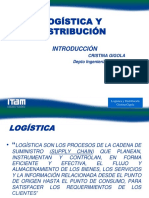 logistica-y-distribucin-1226032141652247-9.ppt