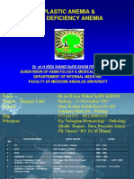 Kp 2.2.1.2 - Anemia Aplastik