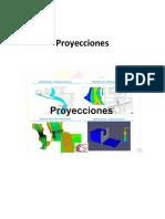336562033-proyecciones-2.docx