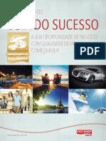 Guia de Sucesso 20072016
