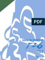 manual fz 600.pdf