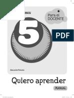 5_manual_nacion_guiadoc.pdf