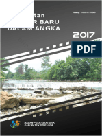 Kecamatan-Bandar-Baru-Dalam-Angka-2017.pdf