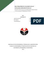 244121462-Laporan-Praktikum-Kadar-Air.docx