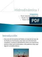 Hidrodinamica Expo
