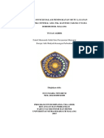 jiptummpp-gdl-sucimarian-39777-1-pendahul-n.pdf