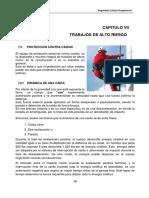 7a .pdf