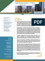 boletin_demografia_empresarial_mayo2017.pdf