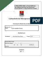 Preparatorio Micros 1