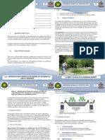 Semana 10-Keny-Introducción a Modelos de Diseño de Sistemas de Agua y Desagüe