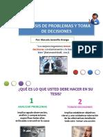 ENFASIS EN ANALISIS DE PROBLEMAS.pdf