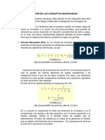 APORTE INDIVIDUAL MOMENTO CUATRO.docx