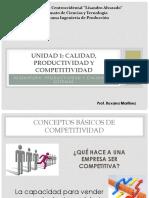 Unidad 1 Calidad%2c productividad y competitividad.pdf