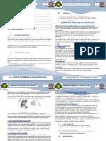 SEMANA 9-KENY-Tipos de Tratamiento de Aguas Residuales