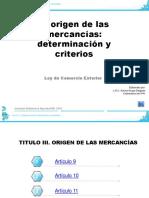 Male u2 s3 El Origen de Las Mercancias