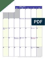 Calendario-2017 (2)